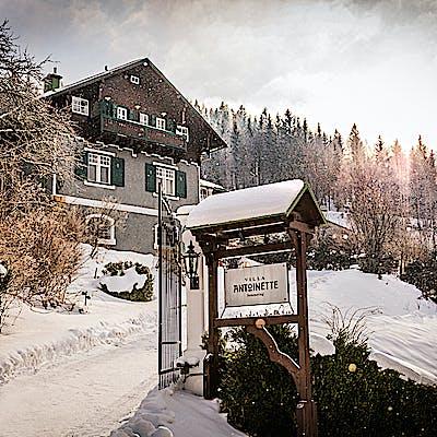 La Loupe Villa Antoinette N 5 75inppl3k