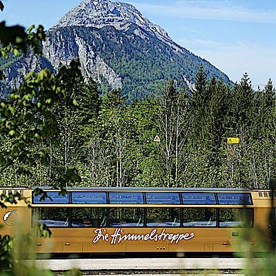 La Loupe Panoramawagen Otscherc NOVOG weinfranz at NO 4 JPG 180201 135812 75inmpvph