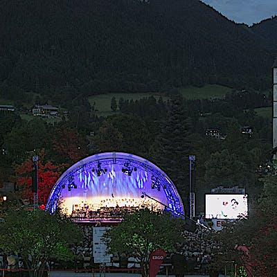 La Loupe Klassik in den Alpen 1 75eay4a4b