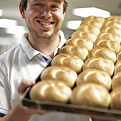Titelbild für Ein kulinarischer Gruß vom Arlberg