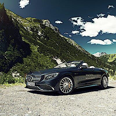 La Loupe Mercedes Benz Lech Zurs 2 75eawyxoq