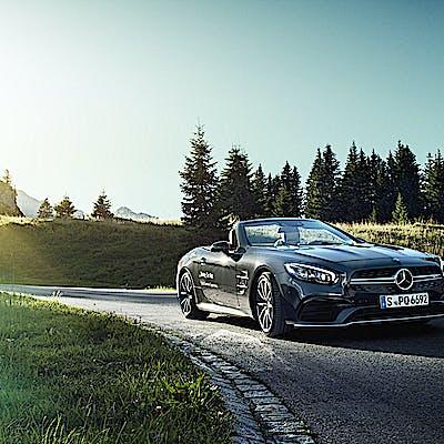 La Loupe Mercedes Benz Lech Zurs 6 75eawyxoy