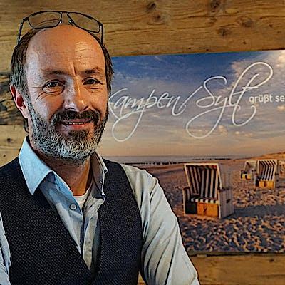 Titelbild für Sylter Royal Austern auf 1.800 Metern