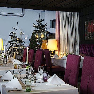 Laloupe thurnhers alpenhof gourmetrestaurant 1 75npmtsai