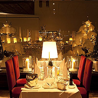 Laloupe thurnhers alpenhof gourmetrestaurant 2 75npmtsaj