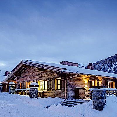 Laloupe severins the alpine retreat 1 75npmtqvg