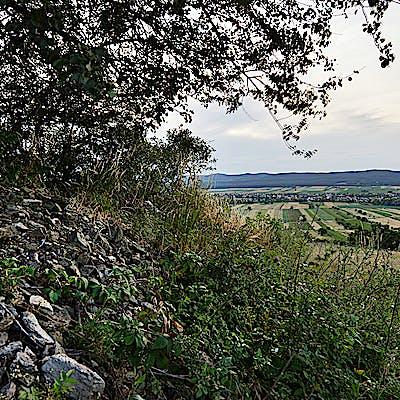 La Loupe Prieler Lech 9 75e29kbj9