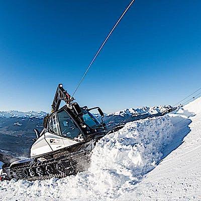 La Loupe Prinoth Innsbruck 3 759xpbpc1