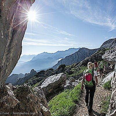 La Loupe Alpen Testival Garmisch Partenkirchen1 759phengi