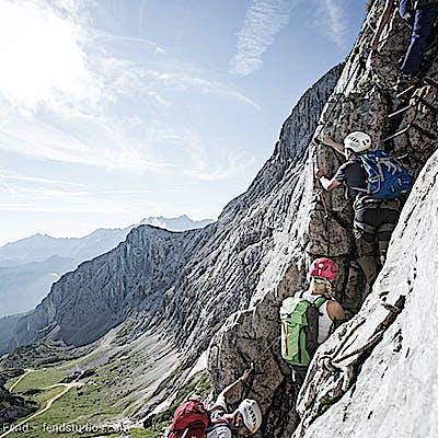La Loupe Alpen Testival Garmisch Partenkirchen3 759phengk