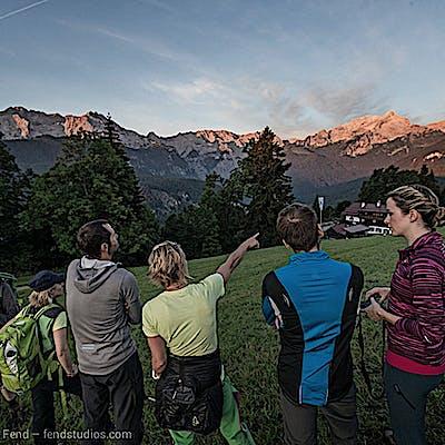 La Loupe Alpen Testival Garmisch Partenkirchen5 759phengn