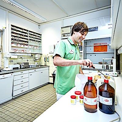 La Loupe lebendige werkstatt garmisch partenkirchen 11 759skqu3f