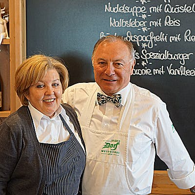 La Loupe Lech Zuers Hagens Dorfmetzgerei 5 170215 172417 75e2hc11e