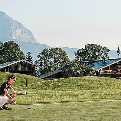 La Loupe Golf Kitzbuehl 2 759sk59se