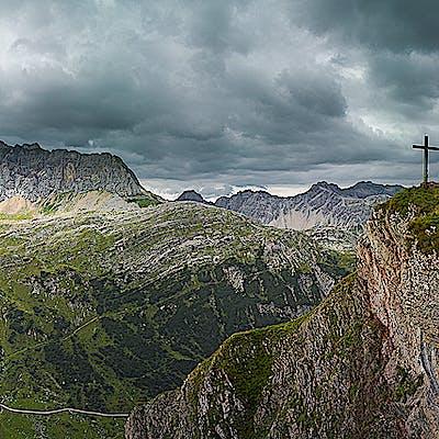 Laloupe stanton arlberg alex kaiser 02 755cddx9i