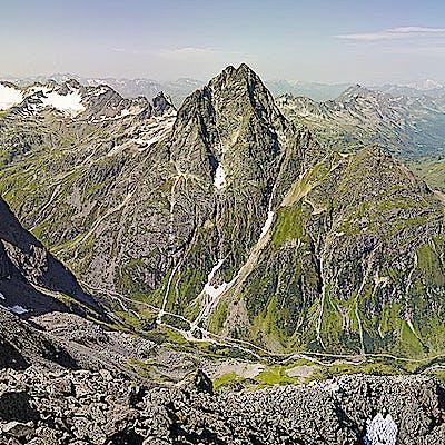 Laloupe stanton arlberg alex kaiser 04 755cddx9k