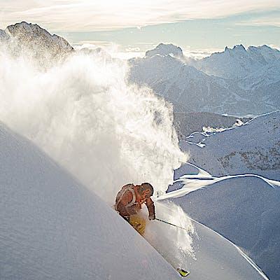 Laloupe stanton arlberg alex kaiser 07 755cddwzm
