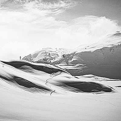 Laloupe stanton arlberg alex kaiser 10 755cddwzp