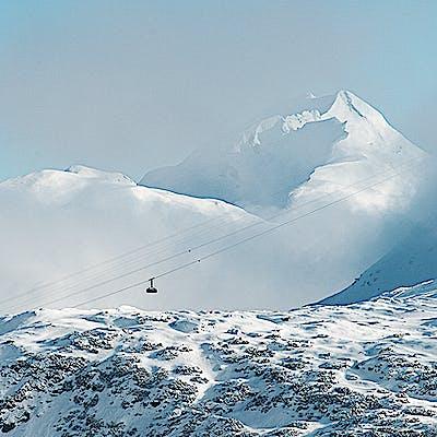 Laloupe stanton arlberg alex kaiser 11 1 755cddwzq