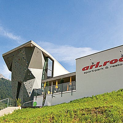 Laloupe stanton arlberg peter mall interview 02 1 755cdzmri