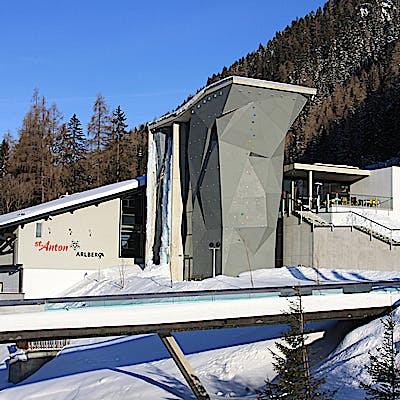 Laloupe stanton arlberg peter mall interview 06 755cdzpxg