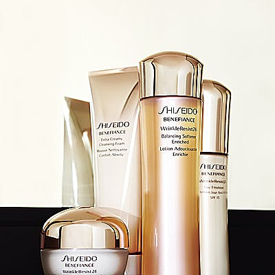Titelbild für Pfefferkorn's Parfümerie