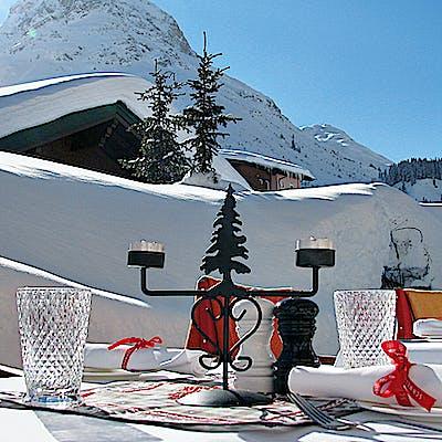 Laloupe lech zuers schmelzhof sonnenterrasse arlberg 02 1 755c7ek9s