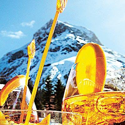Laloupe lech zuers schmelzhof sonnenterrasse arlberg 03 1 755c7ek9q