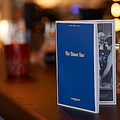 Die blaue bar lech 05 754uanaow
