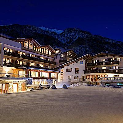 Laloupe hotel gridlon 5