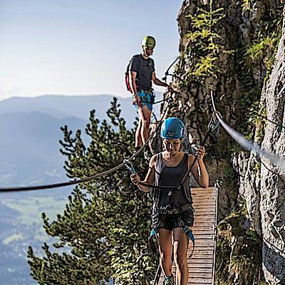 Titelbild für Intersport Renoth Berchtesgaden