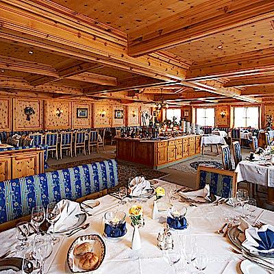 Laloupe salome restaurant lech guide bildergalerie01 754z53xyn
