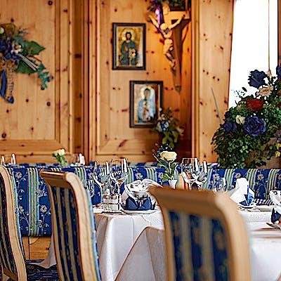 Laloupe salome restaurant lech guide bildergalerie04 754z53xyn