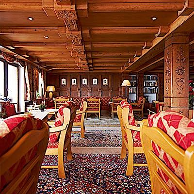Laloupe salome restaurant lech guide bildergalerie06 754z53xyk