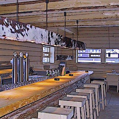 Laloupe skihuette schneggarei restaurant lech guide bildergalerie01 754z53z6i