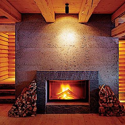 Laloupe skihuette schneggarei restaurant lech guide bildergalerie03 754z53z6h