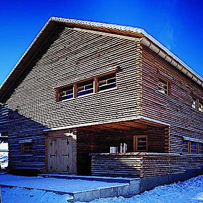 Laloupe skihuette schneggarei restaurant lech guide bildergalerie04 754z53z6f