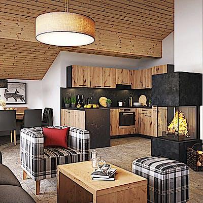 Laloupe arlberg resort kloesterle 4