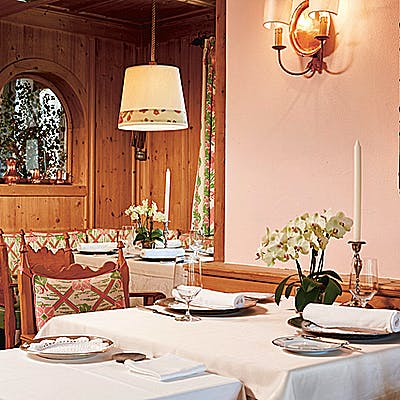 Laloupe kitzbuehel kulinarik interview stefan lenz koch des jahres 05 755cgzbd4