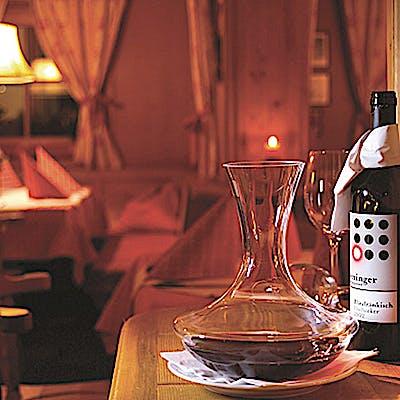Laloupe ilga restaurant hotel lech arlberg bildergalerie 01 754z22q15