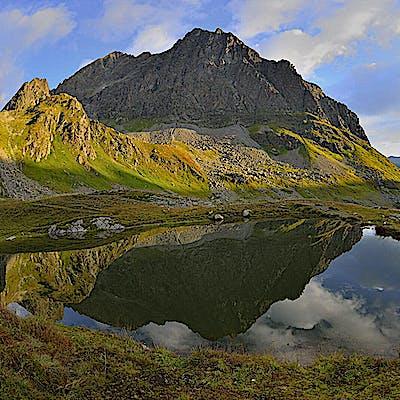 Laloupe bergwelten arlberg 5