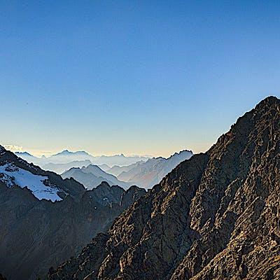Laloupe bergwelten arlberg 8