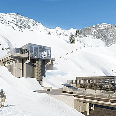 La Loupe Talstation Alpe Rauz 02 759h5czus