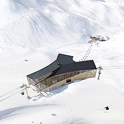La Loupe Zwischenstation Trittkopf 759h5czuy