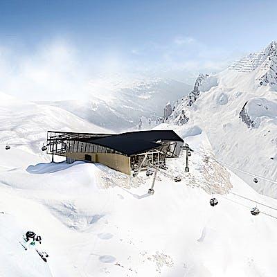 La Loupe Zwischenstation Trittkopf 02 759h5czux