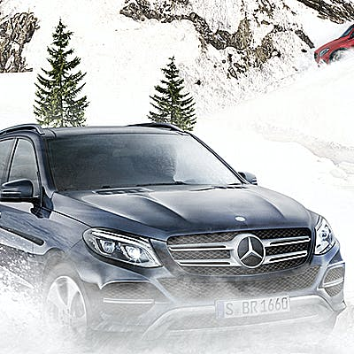 Cover image for Kitzbühel Offroad Experience 2015/2016