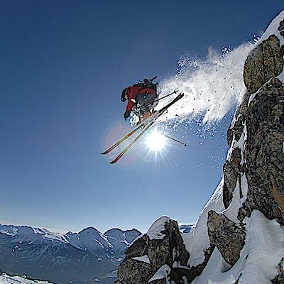 Laloupe stuben arlberg freeride 02 1 755cddzdj