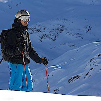 Laloupe stuben arlberg freeride 04 755cddzde