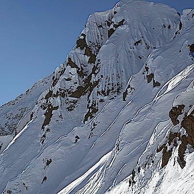 Laloupe stuben arlberg freeride 05 755cddzd8