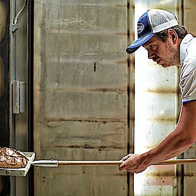 Titelbild für Bäcker mit Laib & Seele